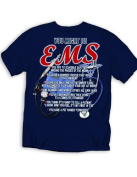 You Might be EMS T-Shirt