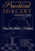 Foundations of Practical Sorcery