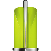 Wesco 322 104-20 Kitchen Roll Holder Lime Green