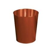 SupaHome Waste Bin Copper