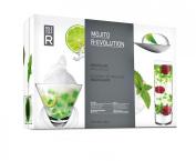 Molecule-R R-Evolution Molecular Mixology Kit Mojito German Version