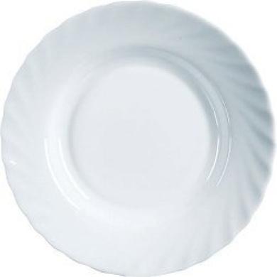 Luminarc Trianon Soup Plate 23cm (511221)