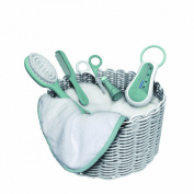 Beaba Camele'o Toiletries Basket