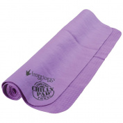 Frogg Togg Chilly Pad