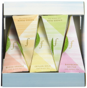 Sampler by Tea Forte - Five Iced Teas