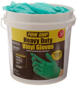 big time products llc 13703-300 300 Count, Large, Disposable Vinyl Glove