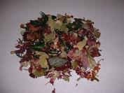 Spiced Mulberry Premium Fragrance Oil, 470ml Bottle