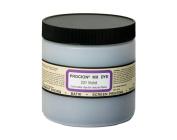 Procion Mx Dye Violet 240ml