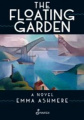 The Floating Garden