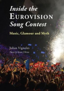 Inside the Eurovision Song Contest