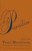 Paradise [Audio]