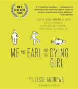 Me and Earl and the Dying Girl  [Audio]