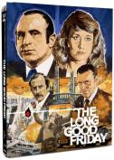 The Long Good Friday [Region B] [Blu-ray]