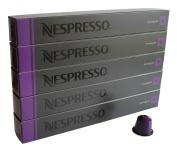 50 Arpeggio Intenso Nespresso Capsules