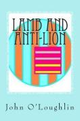 Lamb and Anti-Lion