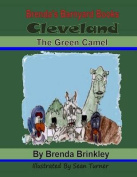Cleveland the Green Camel