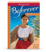 Josefina 3 Book Boxed Set