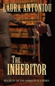 The Inheritor