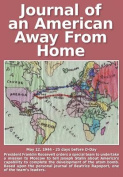 Journal of an American Away from Home