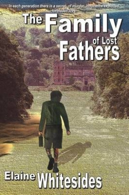 Family of Lost Fathers