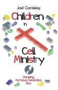 Children in Cell Ministry