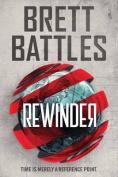 Rewinder (Rewinder)