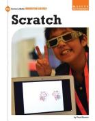 Scratch (21st Century Skills Innovation Library