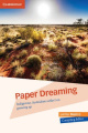 Paper Dreaming