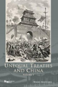 Unequal Treaties and China