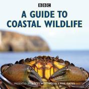 A Guide to Coastal Wildlife [Audio]