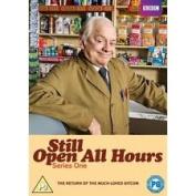 Still Open All Hours: Series 1 [Region 4]