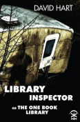 Library Inspector