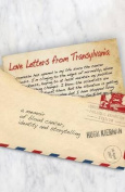 Love Letters from Transylvania
