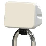 Scanpod Single Instrument Pod - Uncut - Arm Mounted - Fits 2.5cm - 3.3cm Rails