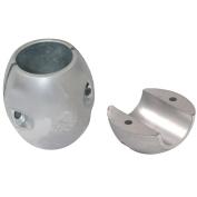 Tecnoseal X2 Shaft Anode - Zinc - 2.2cm Shaft Diameter