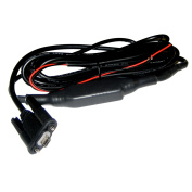 SPOT Waterproof DC Power Cable f/Trace