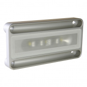 Lumitec NevisLT Led Engine Room Light - 1000 Lumens