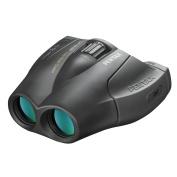 PENTAX UP 8x25 Binoculars - Black