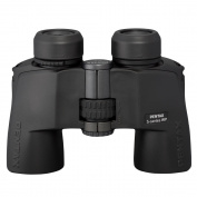 PENTAX SP 8x40 Waterproof Binoculars - Black