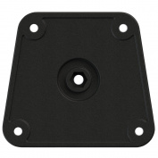 Scanstrut Rokk Top Plate f/Humminbird 300-700 Series - Modular Design