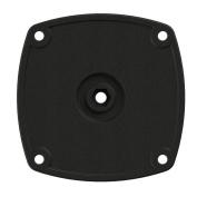 Scanstrut Rokk Top Plate f/Lowrance Elite-5/Mark-5 - Modular Design