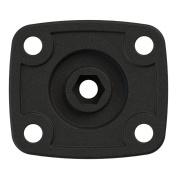 Scanstrut Rokk Top Plate f/Lifedge Surface Mount Kit - AMPS (Universal) - Modular Design