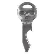 Nite Ize Doohickey Skullkey Tool