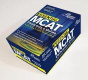 Essential MCAT