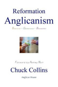Reformation Anglicanism
