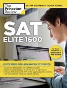 Sat Elite 1600