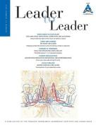 Leader to Leader: Summer