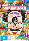 Supermensch [Region 4]