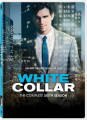 White Collar: Season 6 [Region 4]