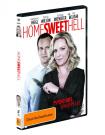HOME SWEET HELL [DVD_Movies] [Region 4]